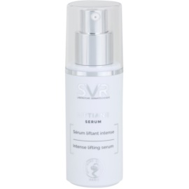 SVR Liftiane intensives Liftingserum  30 ml