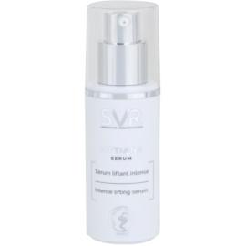 SVR Liftiane intenzivní liftingové sérum  30 ml