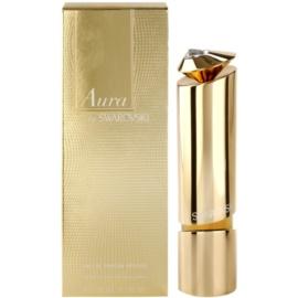 Swarovski Aura Intense Eau de Parfum für Damen 50 ml