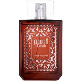 Swiss Arabian Al Waseem eau de parfum para hombre 100 ml