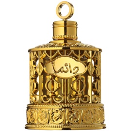 Swiss Arabian Daeeman Perfumed Oil unisex 24 ml