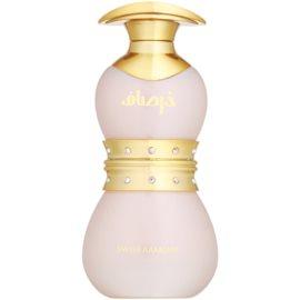 Swiss Arabian Dorsaf Eau de Parfum für Damen 75 ml