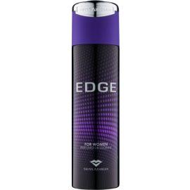 Swiss Arabian Edge Deo-Spray für Damen 200 ml