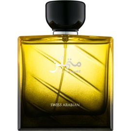 Swiss Arabian Mutamayez parfumska voda za moške 100 ml