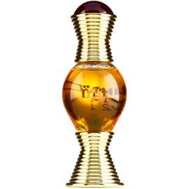 Swiss Arabian Noora парфумована олійка унісекс 20 мл