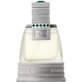 Swiss Arabian Rakaan Eau de Parfum for Men 50 ml