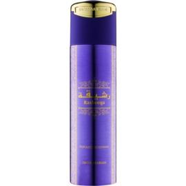 Swiss Arabian Rasheeqa dezodor nőknek 200 ml