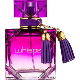 Swiss Arabian Whisper Eau de Parfum für Damen 90 ml