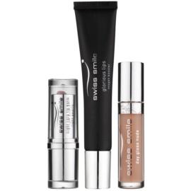 Swiss Smile Glorious Lips kozmetika szett II.