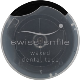 Swiss Smile In Between вощена зубна нитка  70 м