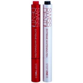 Swissdent Extreme dvoufázové bělicí pero  2 x 3 ml
