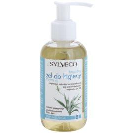 Sylveco Body Care Gel für die intime Hygiene  150 ml