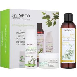 Sylveco Face Care set cosmetice I.