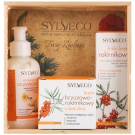 Sylveco Face Care Kosmetik-Set  IV.