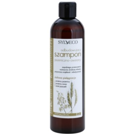Sylveco Hair Care regenerační šampon  300 ml