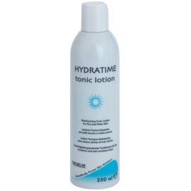 Synchroline Hydratime hidratáló tonik száraz és nagyon száraz bőrre  250 ml