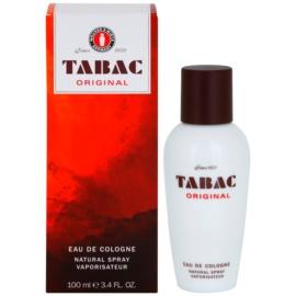 Tabac Tabac kölnivíz férfiaknak 100 ml