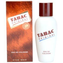 Tabac Tabac kölnivíz férfiaknak 150 ml szórófej nélkül