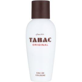 Tabac Tabac Eau de Cologne für Herren 300 ml ohne Zerstäuber