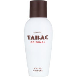 Tabac Tabac Eau de Cologne for Men 300 ml Without Atomiser
