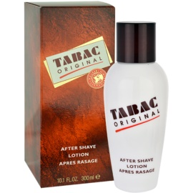 Tabac Tabac After Shave Lotion for Men 300 ml