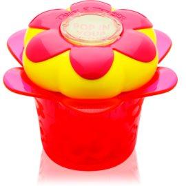 Tangle Teezer Magic Flowerpot cepillo para el cabello para niños  Princess Yellow