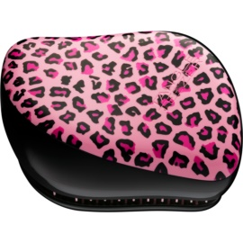 Tangle Teezer Compact Styler četka za kosu tip Pink Kitty