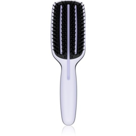 Tangle Teezer Blow-Styling Hair Brush for Short to Medium Hair
