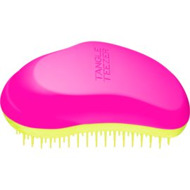 Tangle Teezer The Original brosse à cheveux type Pink Rebel