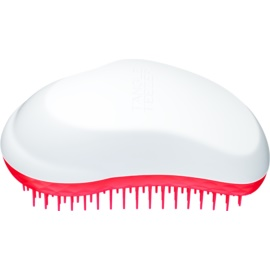 Tangle Teezer The Original kefa na vlasy typ Candy Cane