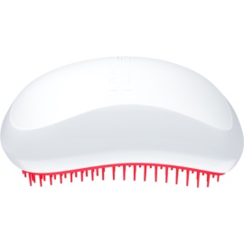 Tangle Teezer Salon Elite Hair Brush Candy Cane