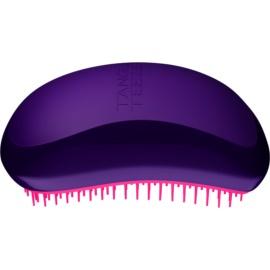 Tangle Teezer Salon Elite Hair Brush Purple Crush