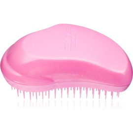 Tangle Teezer The Original szczotka do włosów Glitter Pink