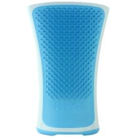 Tangle Teezer Aqua Splash kartáč na vlasy typ Blue Lagoon
