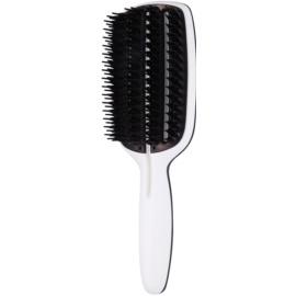 Tangle Teezer Blow-Styling krtača za lase za srednje dolge do dolge lase