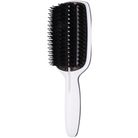 Tangle Teezer Blow-Styling Hair Brush for Medium to Long Hair