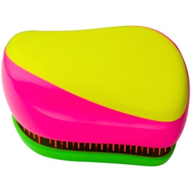Tangle Teezer Compact Styler Hair Brush Kaleidoscope