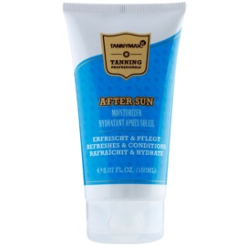Tannymaxx Tanning Hydraterende Bodycrème After Sun   150 ml