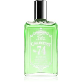 Taylor of Old Bond Street Collection No. 74 Hair Tonic  100 ml