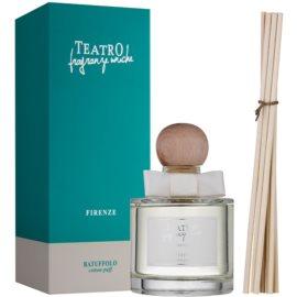 Teatro Fragranze Batuffolo aroma difuzor cu rezervã 100 ml