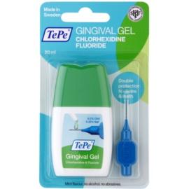 TePe Gingival Gel set cosmetice I.