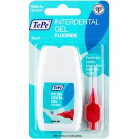 TePe Interdental Gel Kosmetik-Set  II.