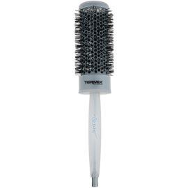Termix Ceramic Ionic cepillo para el cabello ø 37