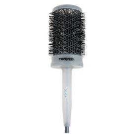 Termix Ceramic Ionic cepillo para el cabello ø 60