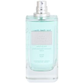 Terry de Gunzburg Bleu Paradis eau de parfum teszter nőknek 100 ml