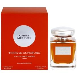 Terry de Gunzburg Ombre Mercure eau de parfum nőknek 100 ml