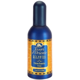 Tesori d'Oriente Aegyptus Eau de Parfum für Damen 100 ml