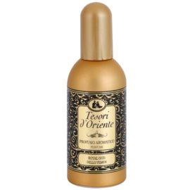 Tesori d'Oriente Royal Oud Dello parfémovaná voda unisex 100 ml