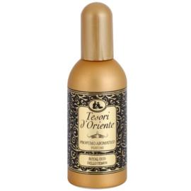 Tesori d'Oriente Royal Oud Dello Eau de Parfum unisex 100 ml