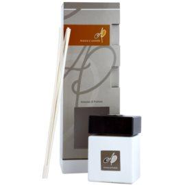 THD Armonie Di Profumi Arancia & Cannella aroma difuzér s náplní 200 ml